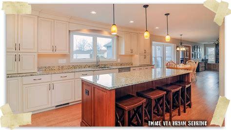 5 tax deductible home improvements and repairs