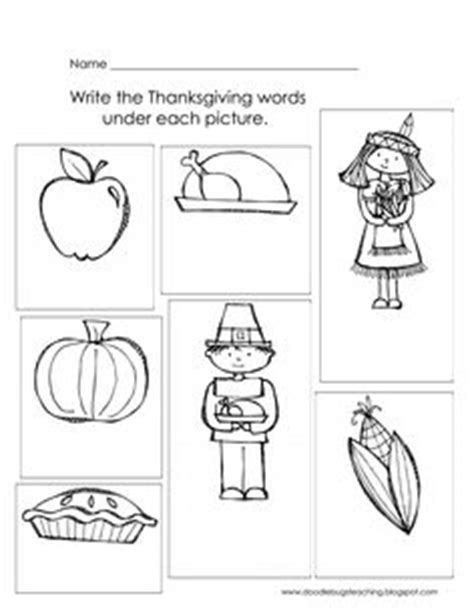 printable thanksgiving cards in spanish 1000 images about spanish for kids on pinterest cinco