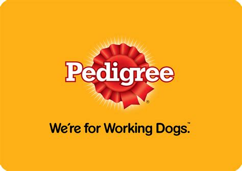 is pedigree a food pedigree vs purina which is better pets world