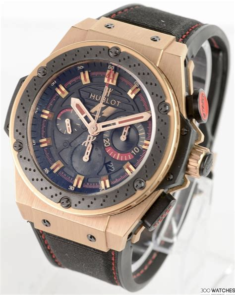 1000 images about hublot luxury watches on