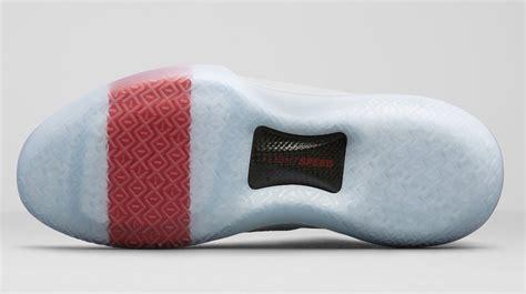 Sepatu Kickers Slam Dunk 1 sepatu air 32 low free throw line tribut untuk mj