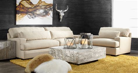 z gallerie sofa table stylish home decor chic furniture at affordable prices
