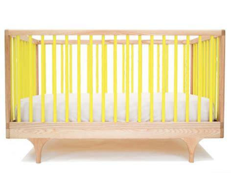 Kalon Crib by Modern Baby Crib Kalon Studios Caravan Crib With Classic