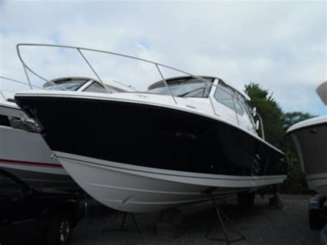 pursuit boats os 325 for sale pursuit os 325 boats for sale boats