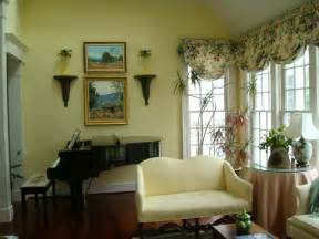 ideas sunroom paint color ideas for highly reflective