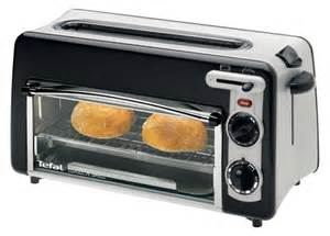 Mini Toaster Oven Uk Tefal S Toast N Bacon Makes Ultimate Bacon Butty Daily