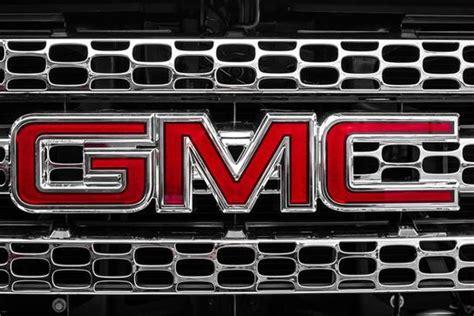 motors milton florida motors milton fl 32570 car dealership and