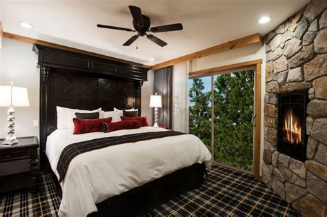 lake tahoe 2 bedroom suites 3 bedroom suite with kitchen accommodations the landing