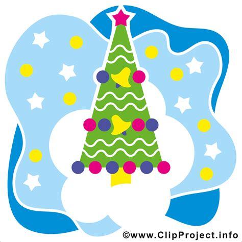 weihnachten clip clipart frohe weihnachten kostenlos