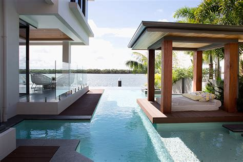 acreage home design gold coast this gold coast home is the epitome of luxury and style