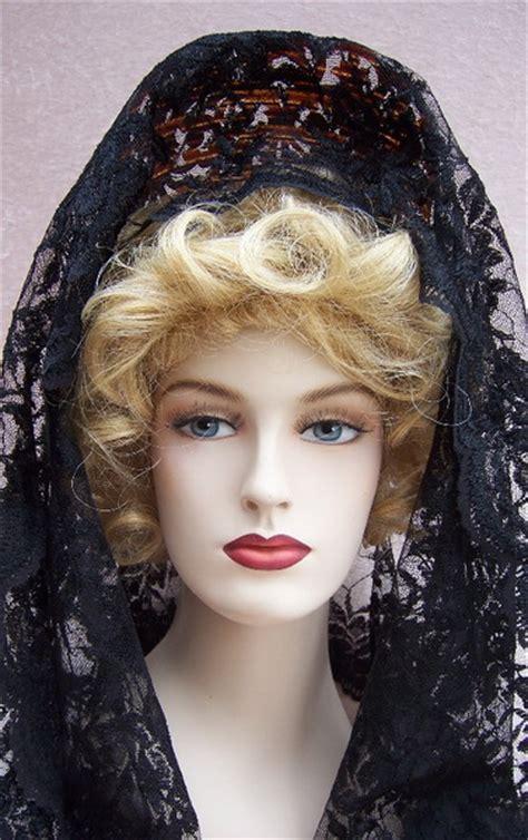 spanish mantilla comb hairstyles simitra s spanish mantilla combs