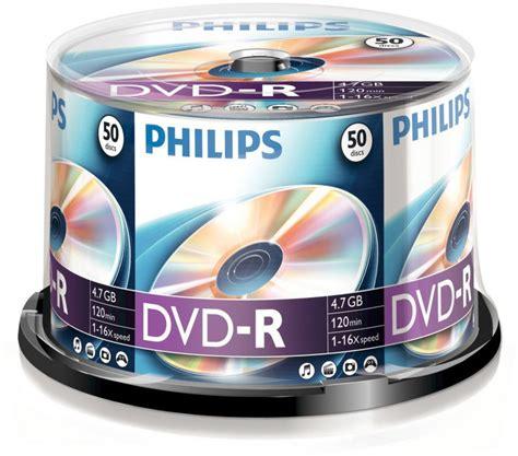 Dvd R Murah 16x Paket 50 Pcs Merk Maxell philips dvd r 16x 50pk spindle foto s