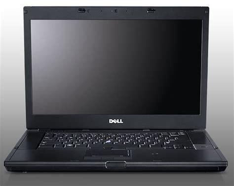 Laptop Dell Precision M4500 dell precision m4500 notebookcheck net external reviews