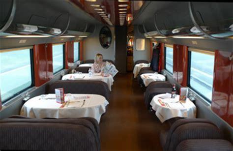 Trenitalia's Frecciarossa high speed train   Tickets from ?19.90