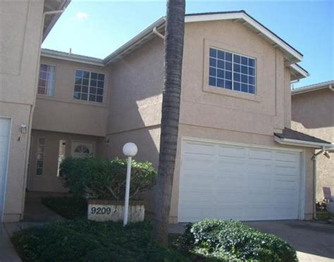 house for sale in panorama city ca 9209 cedros ave b panorama city california 91402 foreclosed home information reo