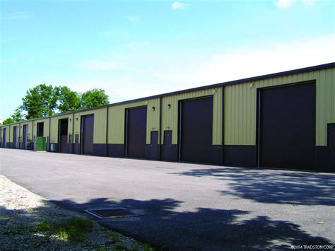 Customized Floor Plans steel building warehouses metal warehouse buildings