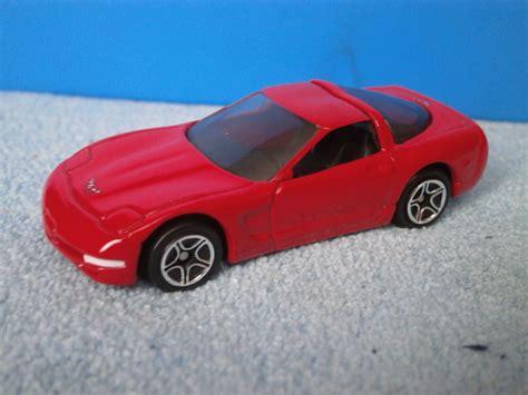 Matchbox 97 Corvette 97 corvette matchbox cars wiki