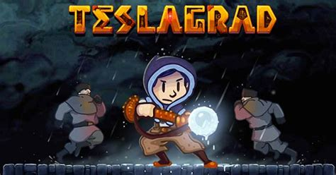 Steam Keys Giveaway 2014 - teslagrad giveaway 3 steam keys awaits you tgg
