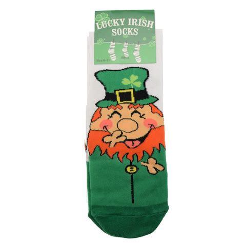 comptoirs irlandais chaussettes homme le comptoir irlandais