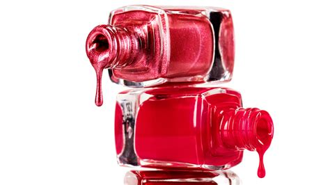 Nail Varnish nail varnish manufacture us