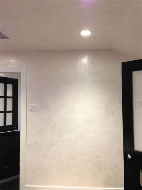 17 best images about wall color ideas venetian plaster on traditional stains and glaze