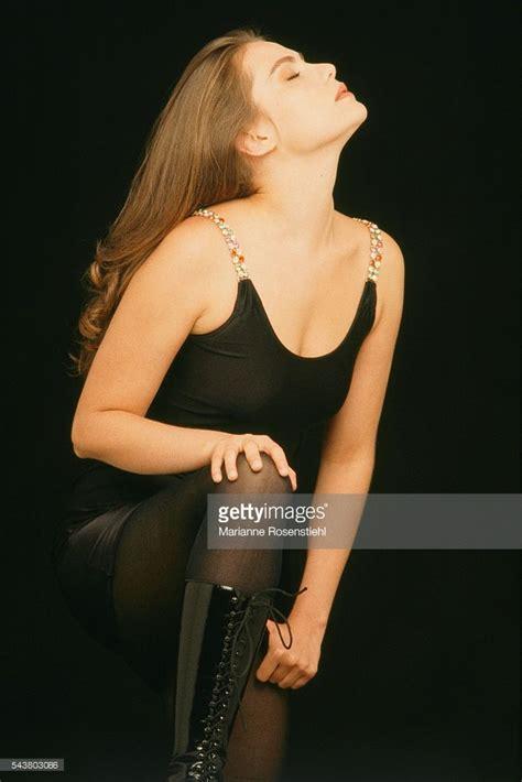 actress emmanuelle 10 best emmanuelle seigner images on pinterest actresses
