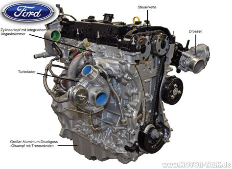 ford mustang 2015 2 3 ford ecoboost 2 3 autos weblog