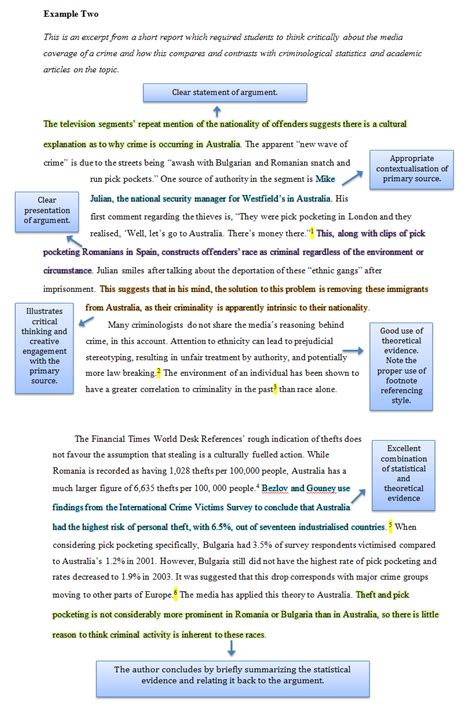 Exle Of Introduction Essay by Essay Writing Introduction Hook