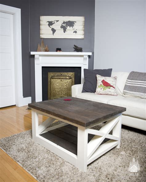 original coffee table original x coffee table forest trek woodwork