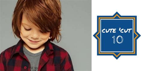 hipster toddler haircuts 22 really stinkin cute haircuts for toddler boys