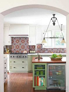 22 amazing kitchen makeovers open shelving shelving and 1000 images about amazing tile on pinterest kitchen