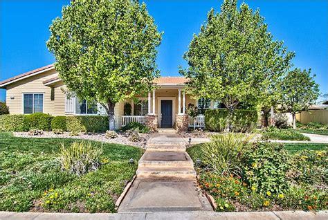 23532 Wooden Trl Murrieta Ca Murrieta Ca Home For Sale 42014 Santa Fe Trail Mls