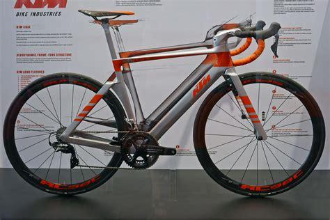 Ktm Road Bikes Eb16 Ktm Lisse Aero Road Project Plus M13 Team Bikes