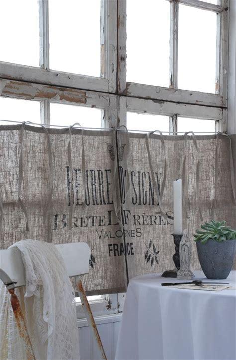 Rustic Kitchen Curtains 36 Stylish Primitive Home Decorating Ideas Decoholic