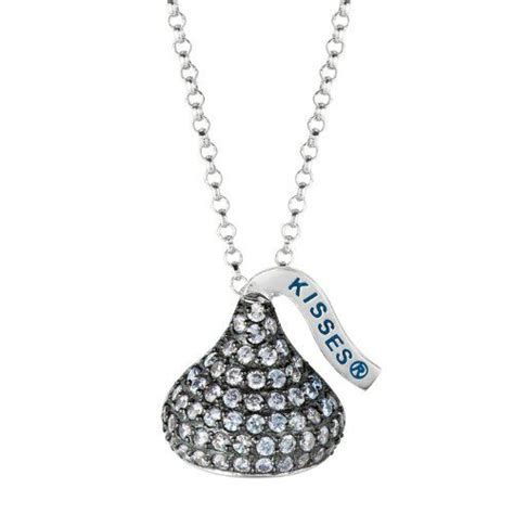 hershey lights coupon best 72 hershey s ideas on hershey s kisses