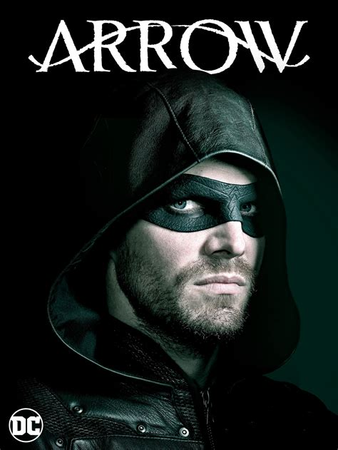 Tv Series Arrow by Arrow Tv Show News Episodes And More Tv Guide