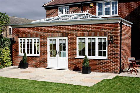 Bow Window Prices Online orangeries orangery uk orangery prices amp costs