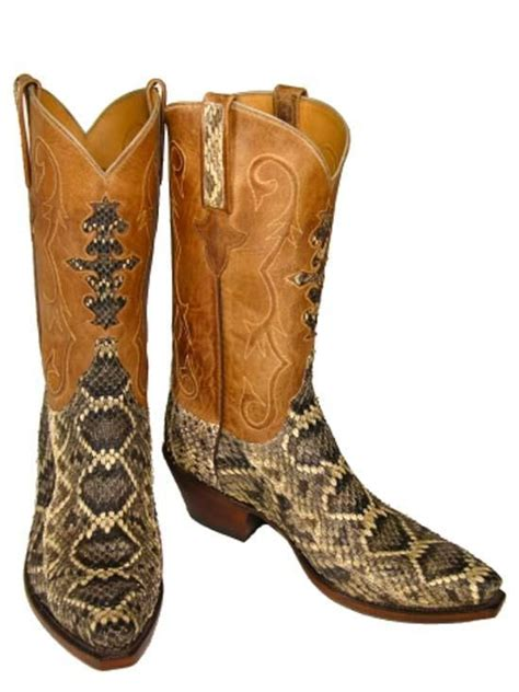 rattlesnake boots 17 best images about take a walk on the side on