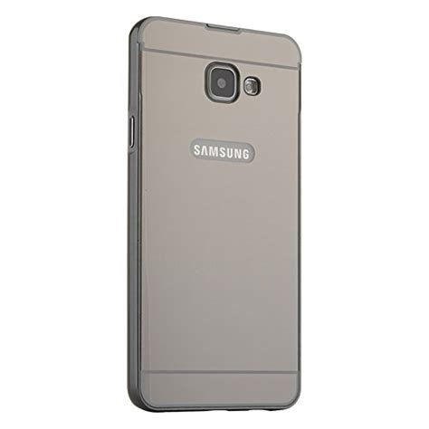 Samsung Galaxy A9 Pro Tpu Softjacket Casing Cover top 10 best samsung galaxy a9 a9 pro reviews thewiral