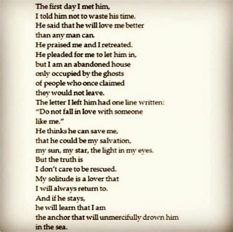bio for instagram sad 124 best heart broken sad breakup quotes found on