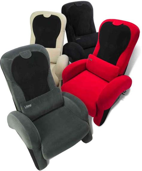 ijoy 100 chair uk ijoy 100 backstore product reviews