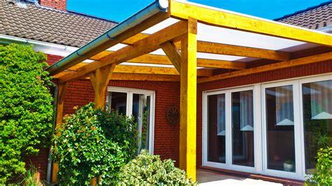 Terrasse Aus Holz 849 by Ois Terrassend 228 Cher Holz