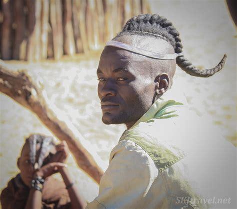 haircuts poland maine the african hair salon