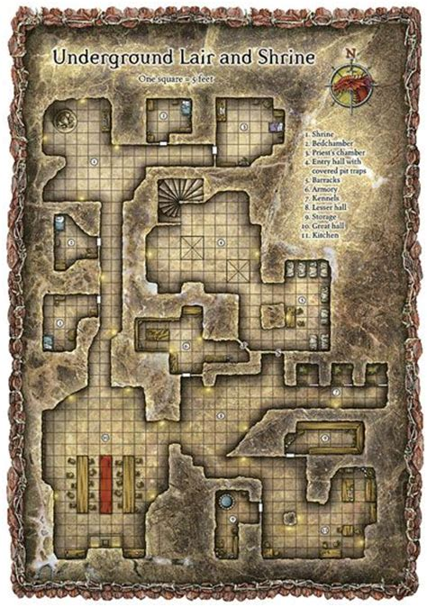 Farm House House Plans Dungeons And Dragons On Pinterest Cartography Fantasy