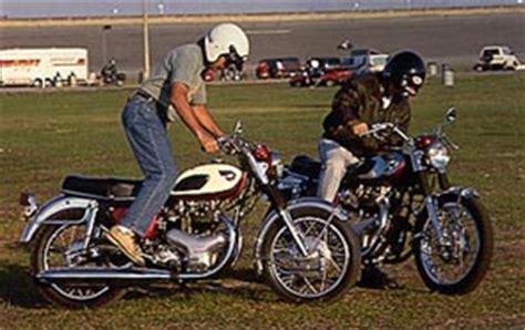 Motorrad Importeure Deutschland by Japanische Motorrad Importeure In Deutschland Ein Bericht