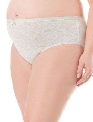 best panties after c section 77 best images about panties on pinterest flicka