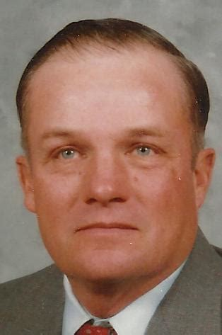 obituary for t quot ted quot johnson rux funeral homes