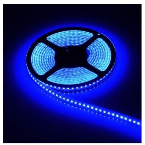 led light 3528 led light 3528 600 leds