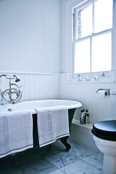 Adamo Bathrooms by The 87 Best Images About Adamo House On 2nd
