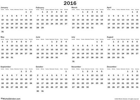 Calendar Printable 2016 Nz 2016 Calendar Nz Yearly Calendar Printable